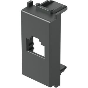 ADAPTER KS 1M AT